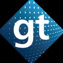 GTmotive