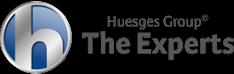 Husges Gruppe