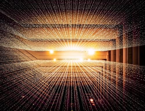 Afstudeerstage Data Science