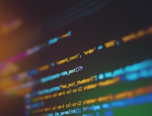 Afstudeerstage Java Developer
