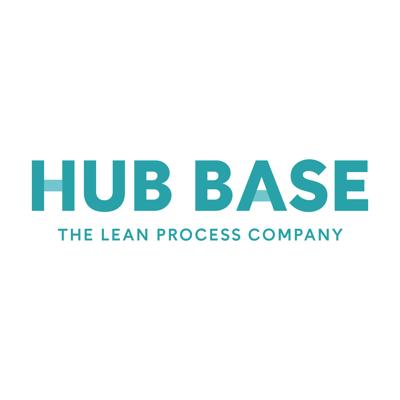 HUB BASE