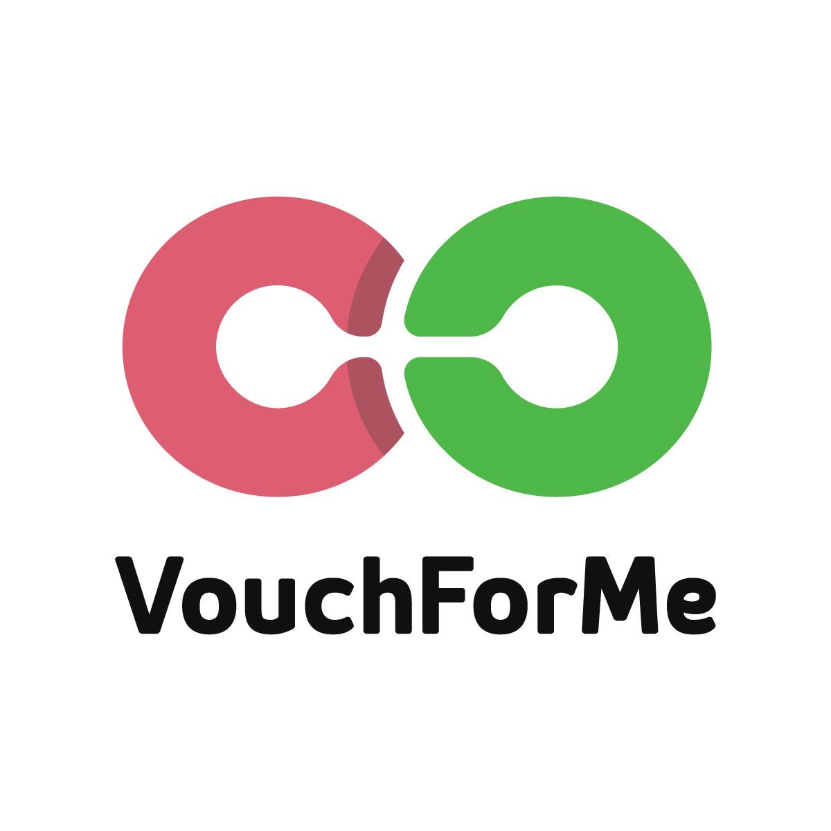 VouchForMe