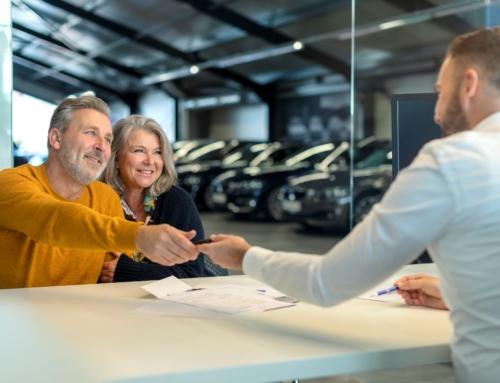 CareToDrive: een eigen tweedehandsauto zonder onverwachte kosten