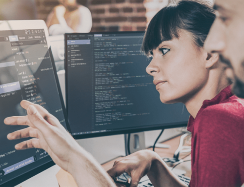 Vacature Medior Java Developer